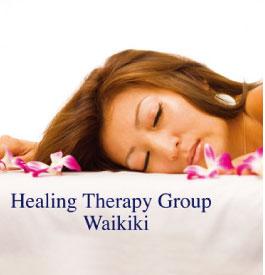 126_kirei_Healing-Therapy_p