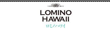 126_kirei_Lomino_t