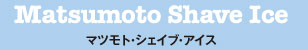 126_north_Matsumoto_t