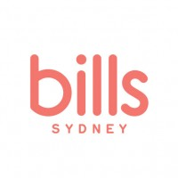 BillsSydney_CMYK_red