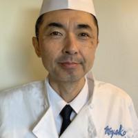 Chef Temma 1600px IMG_7085
