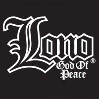 Lono_logo_black