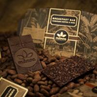 マノア・チョコレート・ハワイ