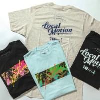 MP2 Local Motion hawaii waikiki aramoana shopping(Fashion)6
