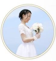coupon-bridal-slimming
