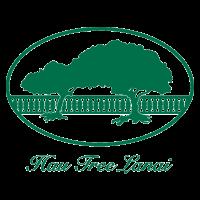 logo-HTL_T600x600