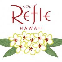 ゼン・リラクゼーション・ハワイ