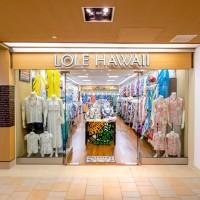 th_MP2_Lole Hawaii Hawaii Waikiki Shopping Hawaiian dress Aoha sirts1
