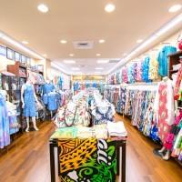 th_MP3_Lole Hawaii Hawaii Waikiki Shopping Hawaiian dress Aoha sirts2