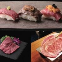 大阪焼肉ホルモン ふたご ハワイ店
