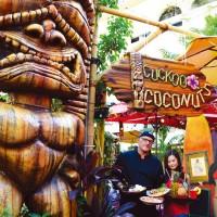 cuckoo coconuts_128ph3