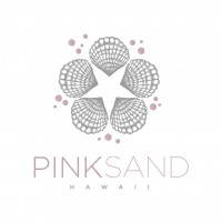 000-059-Pink-Sand-Branding-Vertical-F