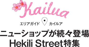 130_kailua_Top