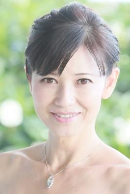 hidemi_yakumaru
