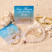 th_MP1・LakiHawaiianDesign・Hawaii・Waikiki・Hawaiianjewelry・Shopping