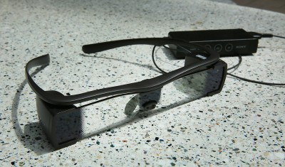 sony-entertainment-access-glasses-de8742e2e545c707