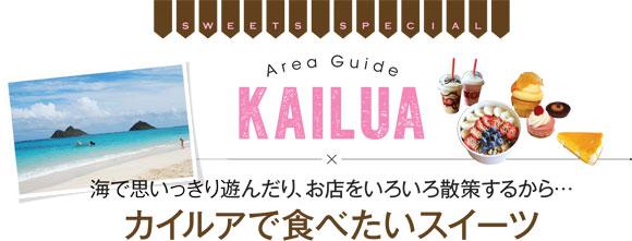136_kailua_Top