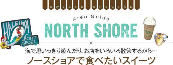 136_north_Top