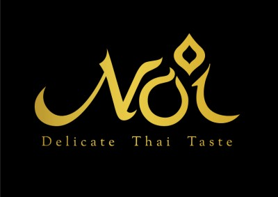Logo_Noi_BlackBG