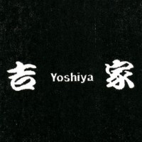 Yoshiya-logo