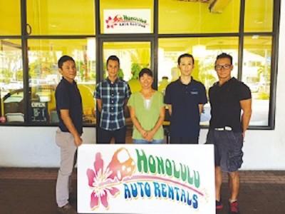 Honolulu-Auto-Rental_1273