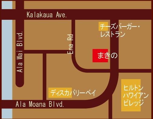 makittii new map_L141