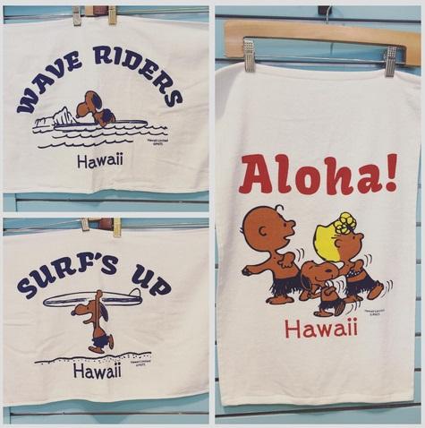 Moni-Honolulu_135pg6