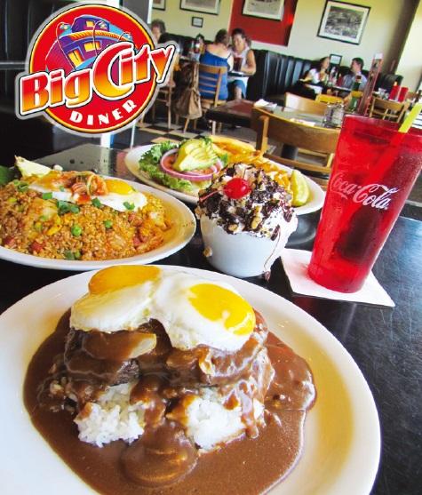 Big-City-Diner_126