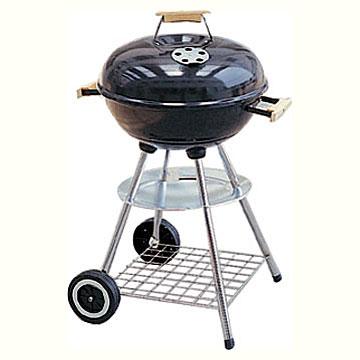 Charcoal_BBQ_Grill