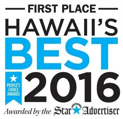 Best-Ribs-Hawaii-2016-400x387