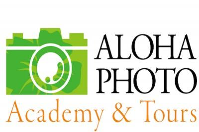 aloha_photo_logo