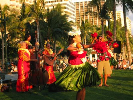 hula4