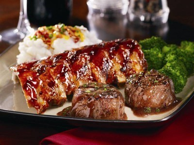 resized_ribs_filet_cmbo-400x299-400x2992-400x299-400x299-400x299