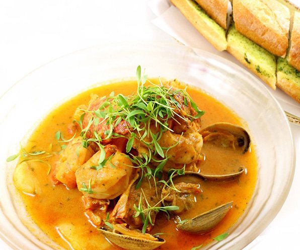 xrestaurant_gallery_011_w.pagespeed.ic_.E2NZKsl1L-