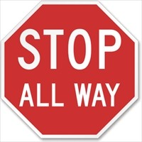 Stop-All-Way-Sign-K-2149_R