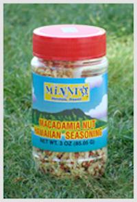 macadamia_seasoning