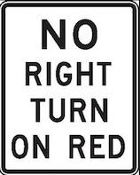 no-turn