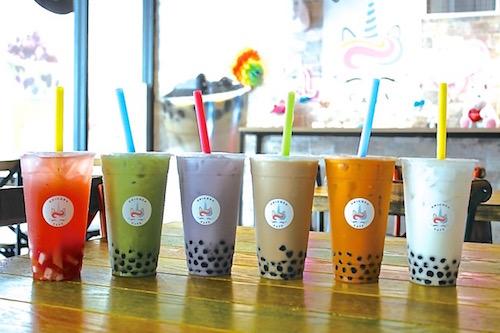 thUnicorn-Cafe-hawaii-Bubble-tea-waikiki