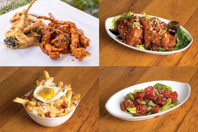 thcrackin-kitchen-hawaii-waikiki-seafood