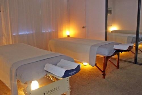 hawaii_waikiki_lani-hawaii-massage-and-spa-out-call-massage2-500x333