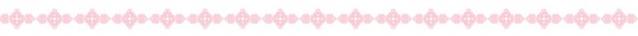 スクリーンショット 2017-02-03 14.59.47