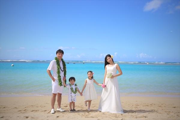 NAKANO FAMILY 19_R