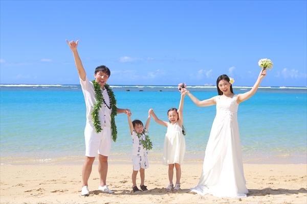 NAKANO FAMILY 20_R