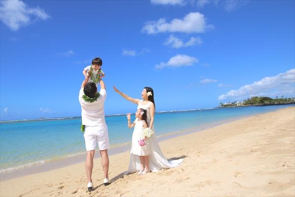 NAKANO FAMILY 23_R