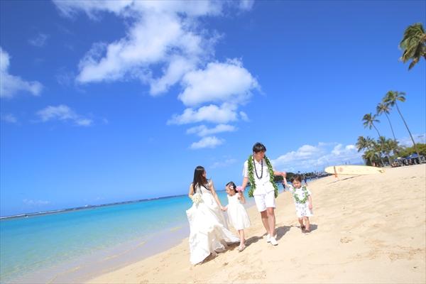 NAKANO FAMILY 27_R