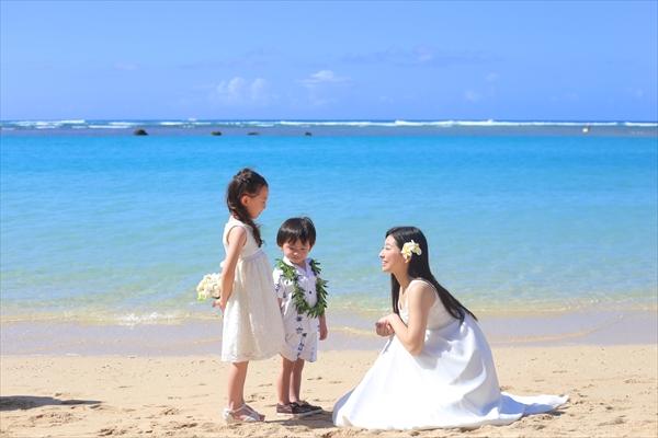 NAKANO FAMILY 35_R