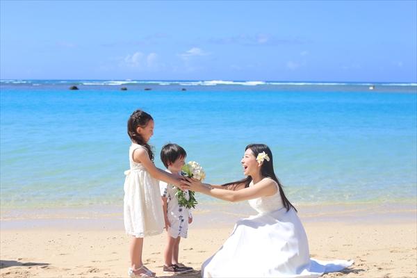 NAKANO FAMILY 36_R