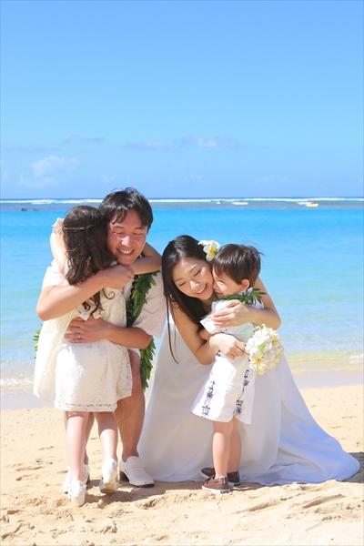 NAKANO FAMILY 44_R