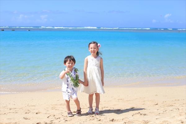 NAKANO FAMILY 48_R