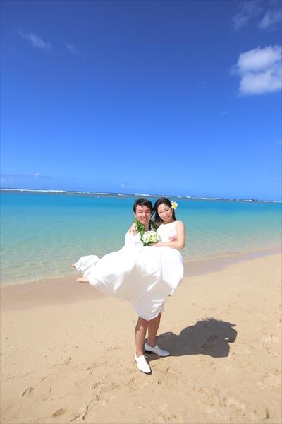 NAKANO FAMILY 55_R
